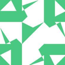 consultantplus's avatar