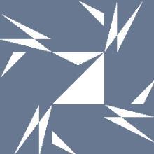 consumerlawyer's avatar