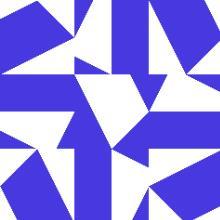 contactparthshah's avatar