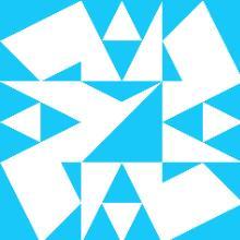 Conte_zero's avatar