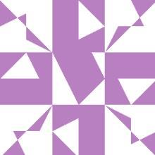 ContentMind's avatar