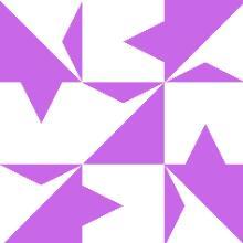 contentXXL's avatar