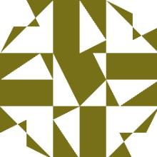 Contince's avatar