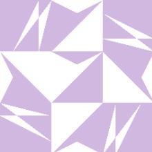 Contralto1's avatar
