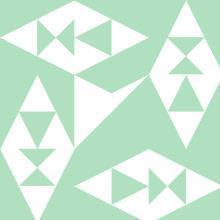 Contrast1's avatar