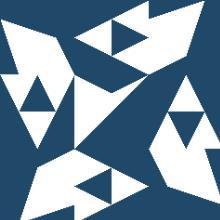 ControlGap's avatar