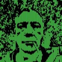 ContrOliva's avatar