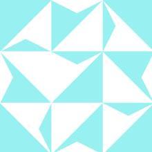 Controller123's avatar