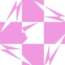 Contruplas's avatar
