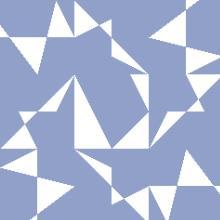cookiespapa's avatar