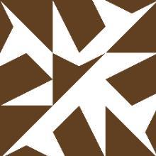 Cool77Catt's avatar