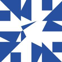 coolbo66's avatar