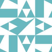 Coolcatks007's avatar