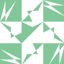 coolerking001's avatar
