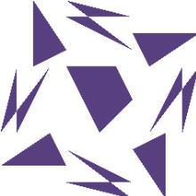 CoolGeezer's avatar