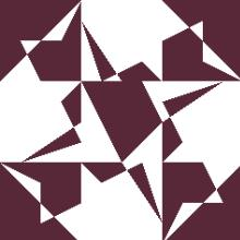 coolguy123SQL's avatar
