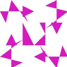 coolmap's avatar