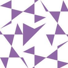 CoolNL's avatar