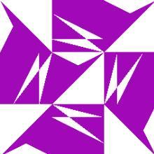 coolxal's avatar