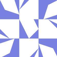 coolzhzd's avatar
