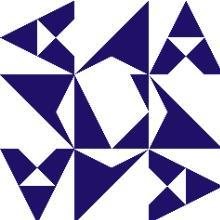 cooney8's avatar