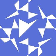 CooPs_dot_se's avatar