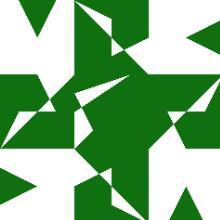 copyman02's avatar