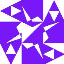 Binding image to web URL WPF