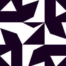 cora73's avatar