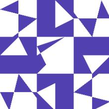 Corbin14's avatar