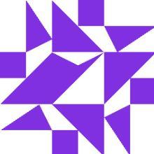corchaki's avatar