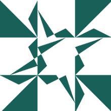 CordB's avatar