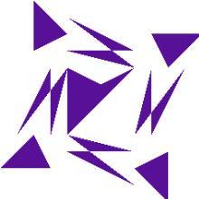 corderoj1212's avatar