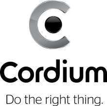 CORDIUMIT's avatar