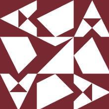 cordova_dev's avatar