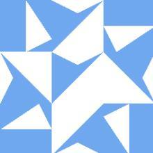 Core112's avatar