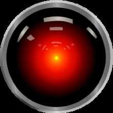 Coreknabe's avatar