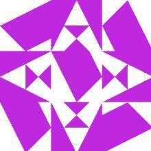 Coren's avatar