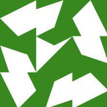 coretech's avatar