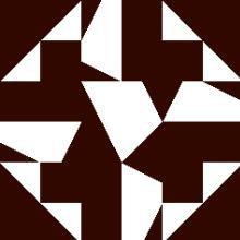CoreX666's avatar