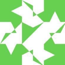 coreynolds's avatar