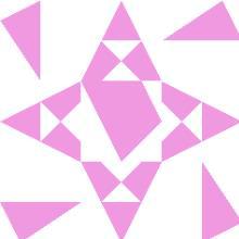 Coreysan's avatar