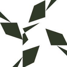 Corluk's avatar