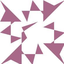 corncobb's avatar