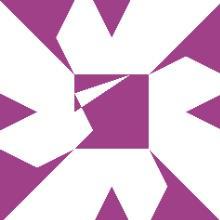 Cornelius1111's avatar