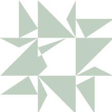 Cornelius_Nolasco's avatar