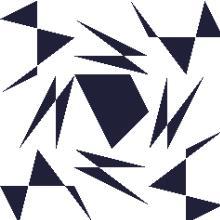 Corner3's avatar