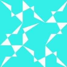 Corom's avatar