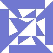 Corono's avatar