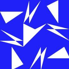 Corpmainp02's avatar